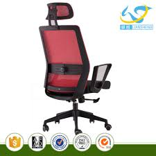 mesh chair parts mesh chair parts suppliers and manufacturers at
