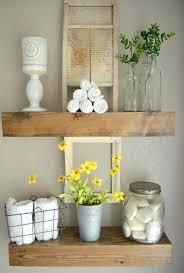 sunflower bathroom decor u2013 hondaherreros com