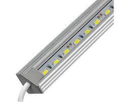 Aquarium Led Light Bar Corner Mount Aluminum Led Light Bar Fixture 1 440 Lumens