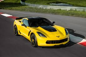 callaway corvette price lingenfelter and callaway unveil 2015 corvette z06 upgrade kits