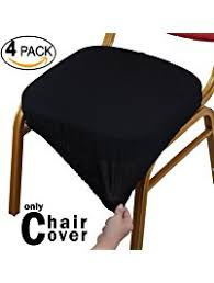 dining room chair seat covers shop dining chair slipcovers
