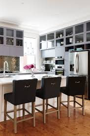 stylehunter collective expert kitchen design tips from shaynna