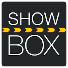 showbox android free showbox pro showbox pro ad free version