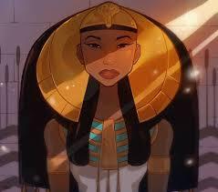 25 prince egypt ideas animation film paul