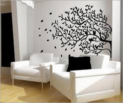 wall art designs inspiring decorate your space room wall art