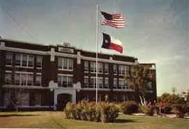 brackenridge high school yearbook brackenridge high school class reunion websites
