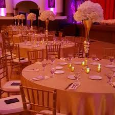 rent chiavari chairs chiavari chairs 4 rent 28 reviews party supplies 11 orchard
