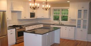 bright kitchen cabinets famous graphic of resurfacing kitchen cabinets stunning large