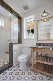 Small Coastal Bathroom Ideas Best 20 Coastal Inspired Neutral Bathrooms Ideas On Pinterest U2014no