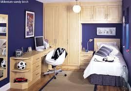 Modern Fitted Bedrooms - bespoke fitted bedrooms in glasgow lanarkshire coatbridge