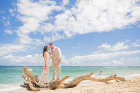 Maui Photographers Find Maui Photographers For Weddings U0026 Portraits In Hawaii