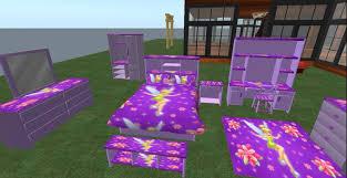 tinkerbell bedroom tinkerbell bedroom furniture donatz info