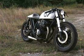 custom honda custom honda cb750 cafe racer philippines