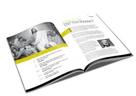 free download from christianity today