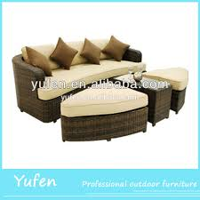 Home Decor Wholesale Market Decor Wholesale Garden Furniture Uk 59 On World Market Furniture