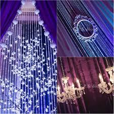 event decorations mississauga gps decors