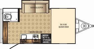 cardinal rv floor plans fifth wheel floor plans elegant cardinal fifth wheel floor plans