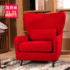 china hotel lounge chair china hotel lounge chair shopping guide