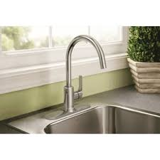home hardware kitchen faucets home hardware charmant chrome kitchen faucet