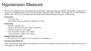 Blood Pressure Map Aspire Quality Committee Meeting 9 28 2015 Agenda Approve Minutes