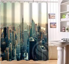 badezimmer vorhang aliexpress benutzerdefinierte wasserdicht bad vorhang new