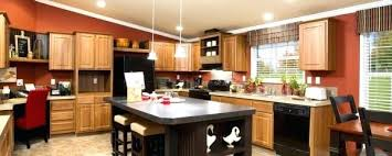 mobile homes interior mobile home interior of exemplary single widemanufactured homes