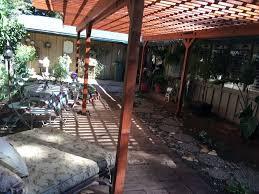 Coldwater Garden Family Restaurant The Garden House Nestled In Fig Garden In N Vrbo