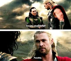 thor film quotes 57 best thor images on pinterest marvel movies curls and loki