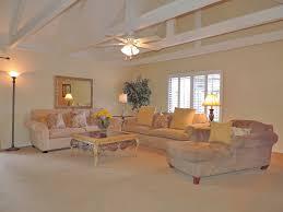 544 queens grant 2 bedrooms 2 baths villa rental palmetto dunes