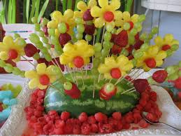 luau birthday party sweet shoppe girly luau birthday party