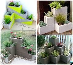Garden Corner Ideas Corner Garden Ideas Best Corner Garden Ideas On Landscaping Ideas