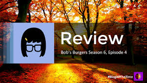 naughty thanksgiving pics bob u0027s burgers season 6 episode 4 review u2013 a blizzard of a