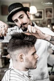best 25 faded barber shop ideas on pinterest mens hairstyles