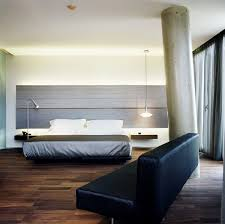 chambre d hote barcelone chambres d hotes barcelone ucod org