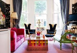 Eclectic Furniture And Decor | stunning eclectic furniture styles pictures liltigertoo com