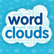 word clouds by abcya on the app store