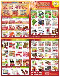 winco foods ad food