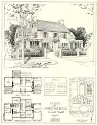 old world floor plans old world house plans with turret tuscan charm modern design decor