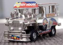 jeepney philippines philippine trivia u2013 pinoy stop