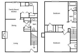 Home Plan Designs Jackson Ms Towne Hill Apartments Jackson Ms Apartment Finder