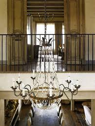 residential lighting design projects portfolio goldsworthy lighting design company