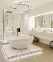 bathrooms by design bathroom by design glamorous bathrooms hoppen to copy home