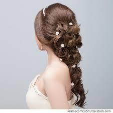 Hochsteckfrisurenen Russische by 14 Besten Hochzeitsfrisur Bei Russischer Hochzeit Bilder Auf