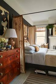 571 best canopy beds images on pinterest architecture beautiful