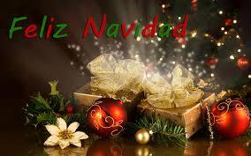 imagenes animadas de navidad para compartir imagenes de feliz navidad 2017 con frases mensajes y tarjetas