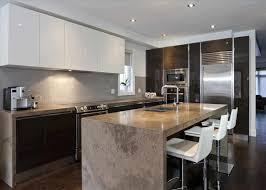 kitchen ideas on pinterest modern kitchen design pinterest caruba info