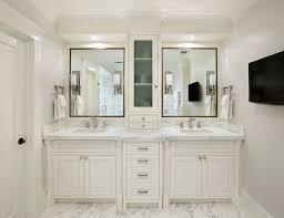 bathroom sink vanity ideas vanities for bathrooms hgtv intended designs 18