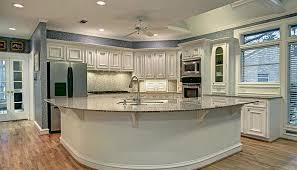kitchen islands with seating for 6 100 kitchen islands that seat 6 kitchen island table combo k c r