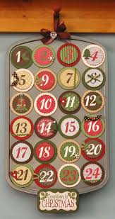 best 56 christmas craft ideas images on pinterest hobbies and crafts