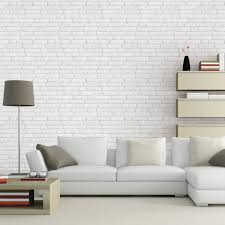papier peint pour cuisine moderne papier peint pour cuisine moderne collection avec papier peint